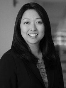 Photo of Vivienne Hsu